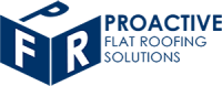 proactive flat roofing